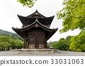 nanzenji temple, scape, scene 33031063