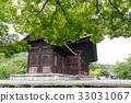 푸른, 킨키 지방, 성전 33031067