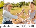 picnic, family, fun 33039380