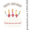 birthday, cake, cakes 33041400