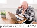 男性 男人 電話 33042751