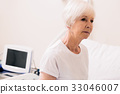 commitment, gerontology, health 33046007