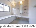 욕실 33049697