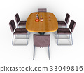 dining, table, furniture 33049816