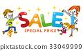 銷售 促銷 特賣 33049999