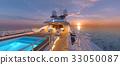 巡洋艦 33050087