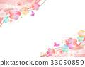 vector vectors japanese 33050859