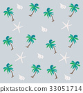 design, pattern, stem 33051714