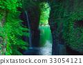 다카치호 협곡, 타카치호 협곡, 다카치호 33054121