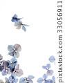 floral composition 33056911