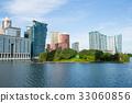 Macau cityscape 33060856