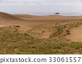 Tottori Sand Dunes 33061557