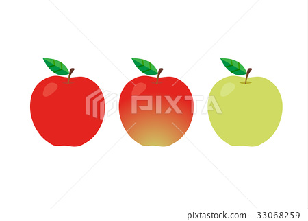 vector, vectors, fruit 33068259