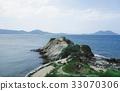 海 大海 海洋 33070306