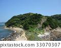 海 大海 海洋 33070307