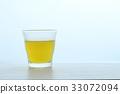 綠茶 飲料 喝 33072094