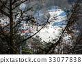 滑雪 33077838