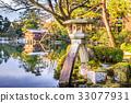 Japanese Garden 33077931