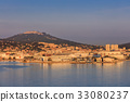 Toulon, La Seyne-sur-Mer 33080237