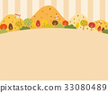 ฤดูใบไม้ร่วง,เนินผา,กอง 33080489