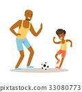 ball, soccer, football 33080773