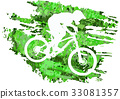bicycle, bike, biker 33081357