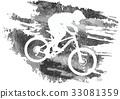 bicycle, bike, biker 33081359