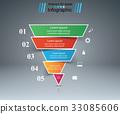 infographics,infographic,vector 33085606