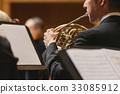 오케스트라 이미지 33085912