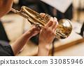 오케스트라 이미지 33085946