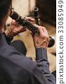 오케스트라, 관현악, 음악 33085949