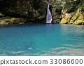 สายน้ำใส,ธรรมชาติ,ทัศนียภาพ 33086600