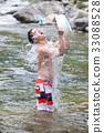 계절, 물, 사람 33088528