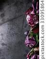 紫色 蔬菜 甜菜 33095864