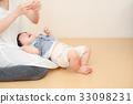 parenthood, parent, and 33098231