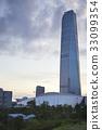 송도컨벤시아,동북아트레이드타워,해돋이공원,송도,연수구,인천 33099354
