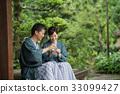 คู่สามีภรรยา,สาเกญี่ปุ่น,การเดินทาง 33099427