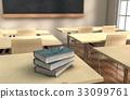 Classroom books 33099761