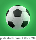 Football background 33099794