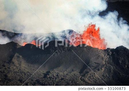 Volcano 33100873