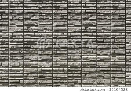 Exterior wall tile 33104528
