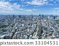tokyo, city, town 33104531