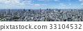 tokyo, city, town 33104532