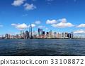 맨해튼, 맨하탄, 뉴욕 33108872