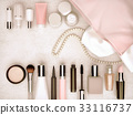 Makeup, products, and, fashion, accessories 33116737