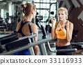 active, activity, adult 33116933