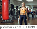 fit,dumbbell,workout 33116993