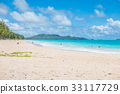 Waimanalo Beach 33117729