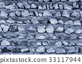 wall, stone, background 33117944