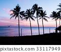 Kakaako Waterfront Park - Oahu, Hawaii 33117949